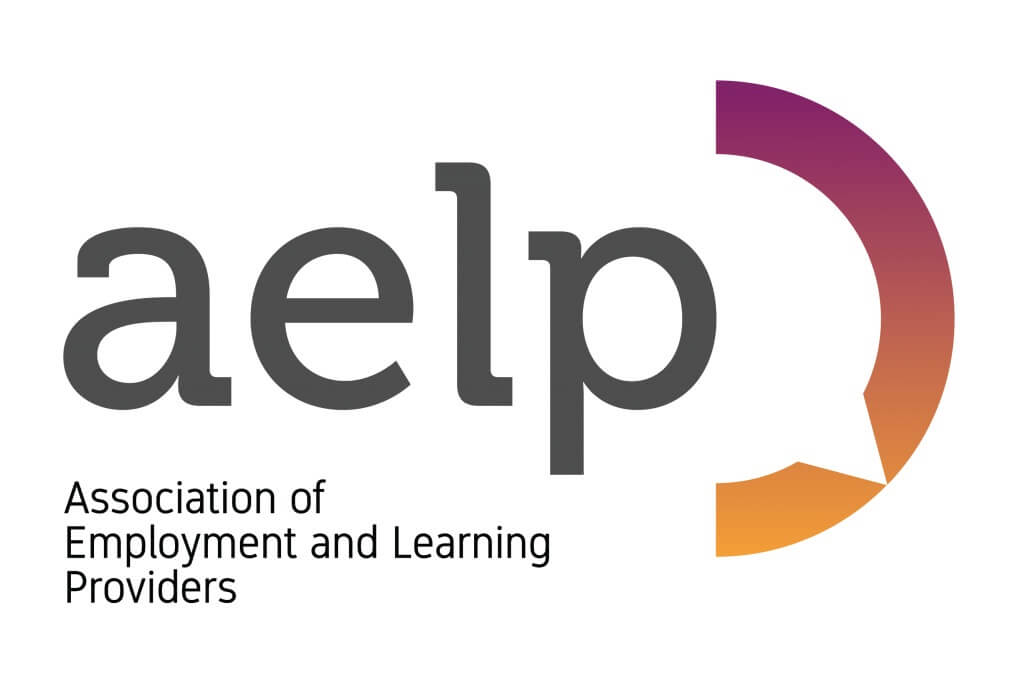 Association of Employment and Learning Providers Image