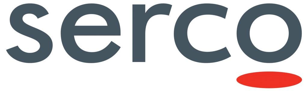 Serco Image