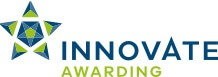 Innovate Awarding Image