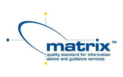 Matrix Accreditation