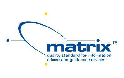 Matrix Accreditation
