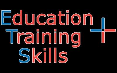 Apprenticeship Off-the-Job Training