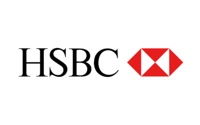 HSBC Apprentice Account Proposition