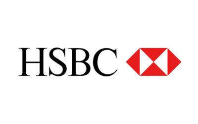 HSBC Apprentice Account Proposition