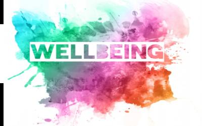 Wellbeing Newsletter 08