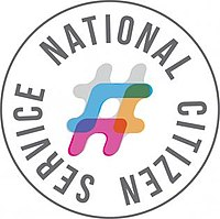 Last Chance for Devon Employers to Sign Up Apprentices For Autumn NCS