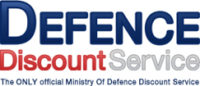 Armed Forces Discount Service