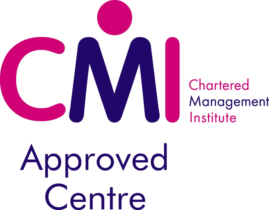 CMI Chartered Management Institute