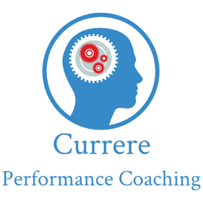 Currere