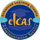 Enhanced Learning Credits Administration Services Image